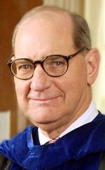 Thomas K. Hearn, Jr.