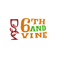 6th & Vine Wine Bar and Café