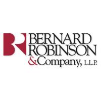 Bernard Robinson & Company