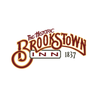 Brookstown Inn