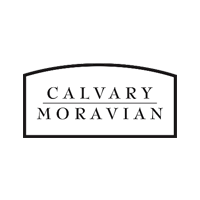 Calvary Moravian Church