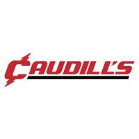 Caudill's