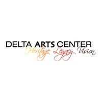 Delta Arts Center