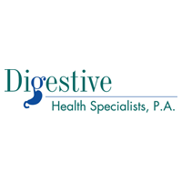 Digestive Health Specialists, P.A.