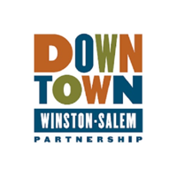 Downtown Winston-Salem Partnership