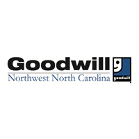 Goodwill Industries of NWNC