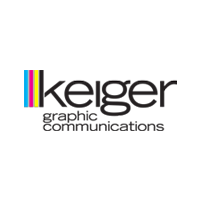 Keiger Graphic Communications