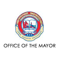 Office of the Mayor