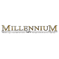 Millennium Center