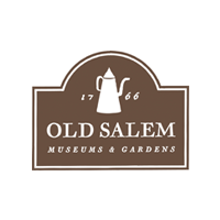Old Salem Visitors Center