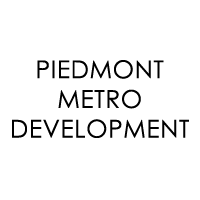 Piedmont Metro Development