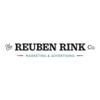 Reuben Rink Marketing & Advertising