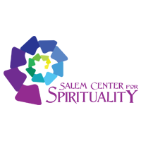 Salem Center for Spirituality