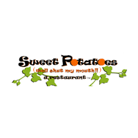 Sweet Potatoes Restaurant