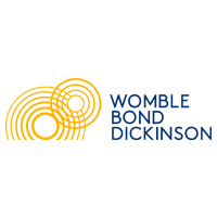 Womble, Bond, Dickinson