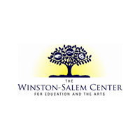 WS Center for Education and the Arts