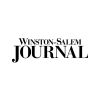 Winston-Salem Journal