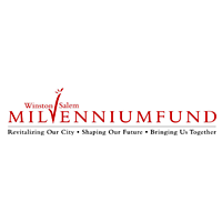 Winston-Salem Alliance Millennium Fund