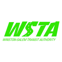 Winston-Salem Transit Authority