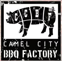 Camel City BBBQ