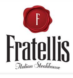 Fratelli's Italian Steakhouse