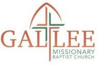 Galilee Missionary Baptist Church