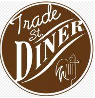 Trade Street Diner
