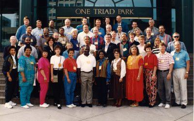 Class of 1996 – Salem