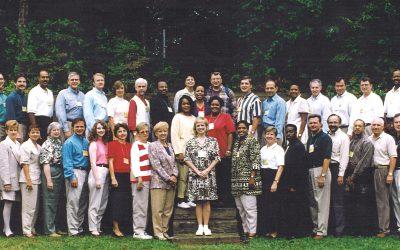 Class of 1997 – Salem