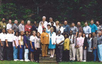 Class of 1997 – Winston