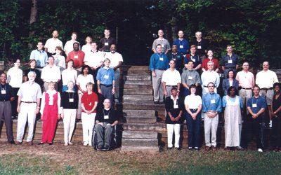 Class of 2001 – Salem