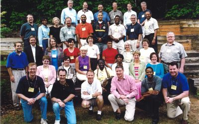 Class of 2002 – Salem