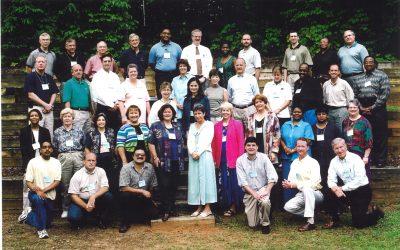 Class of 2002 – Winston