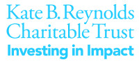 Kate B. Reynolds Charitable Trust
