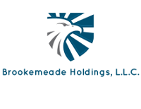 Brookemeade Holdings