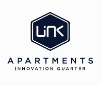 Link Apartments Innovation Quarter