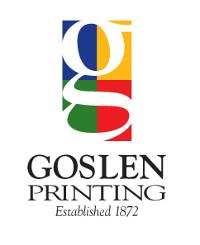 Goslen Printing