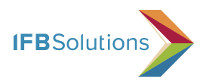 IFB Solutions